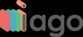 Logo IAGO