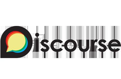 iscourse