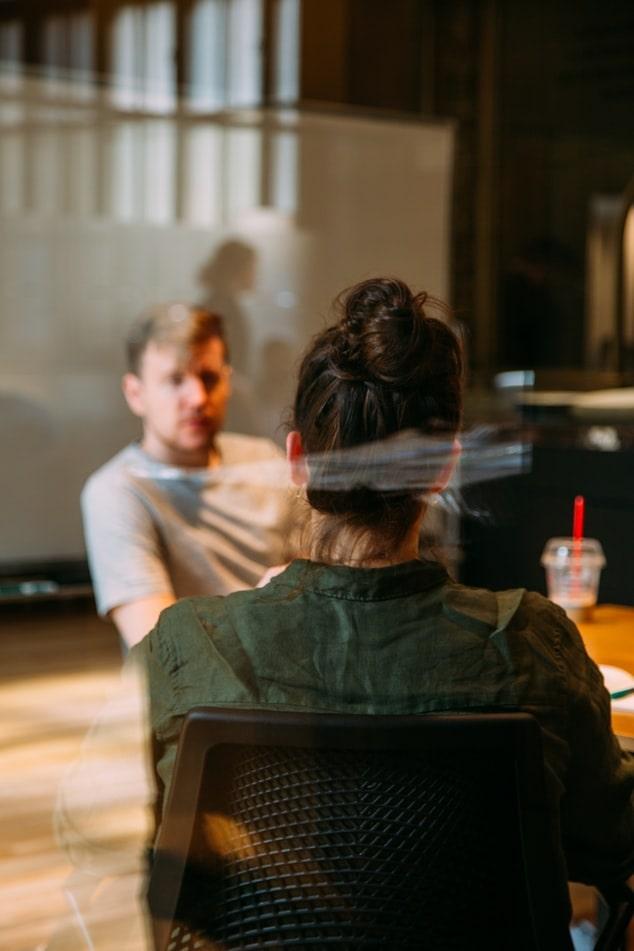 focus sur les aides à la transition digitale des entreprises