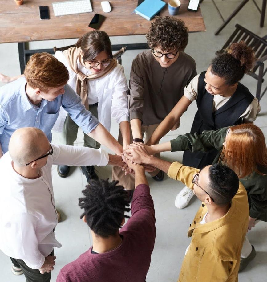 comment accompagner ses collaborateurs dans la transformation digitale de l'entreprise