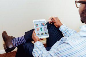 Comment augmenter le taux de transformation de votre boutique en ligne