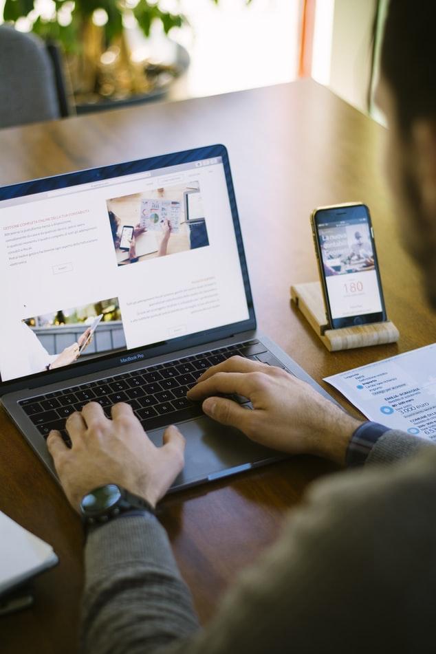 5 bénéfices à la digitalisation des PME et TPE en France