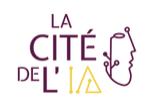 logo Cité de l'IA